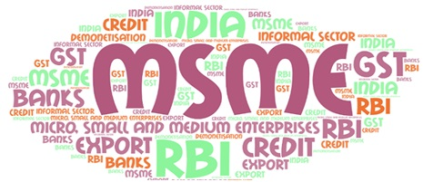 How MSME Registration is Beneficial in India | Business